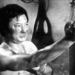 Wong Shun Leung – The Death of Bruce Lee